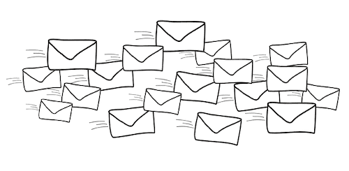 Nextcloud File Sharing Contacts Secure Email